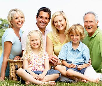Image result for white family